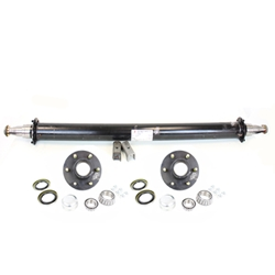 5 200 lb standard spring trailer axle ford super duty trailer wiring ford super duty trailer wiring ford super duty trailer wiring ford super duty trailer wiring