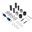 Miscellaneous Brake Hardware Kits