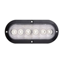 Oval LED Utility Lights