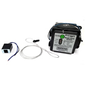 LED Breakaway Kit w/ Charger 20100