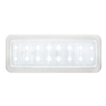 Opti-Brite ™  LED Mini Dome Light Cool White