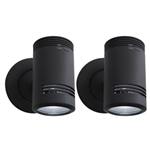 Constellation™ LED Bullet Light Pair